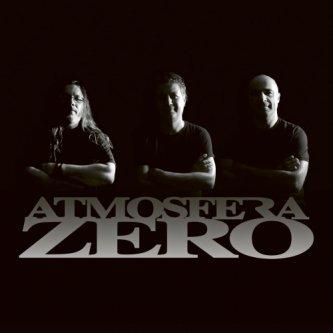Atmosfera Zero