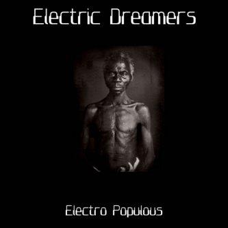 Electro Populous
