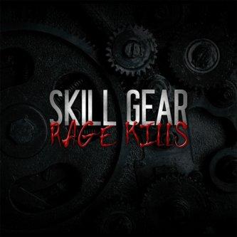Rage Kills