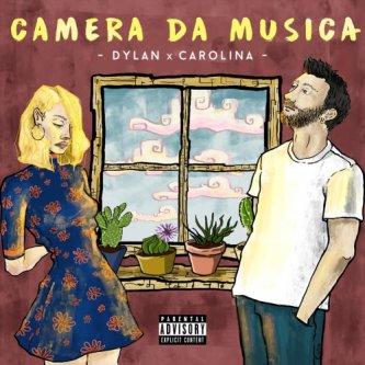 CAMERA DA MUSICA