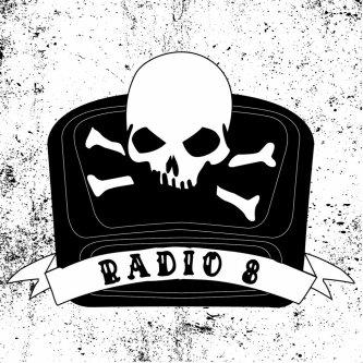 Radio Hate