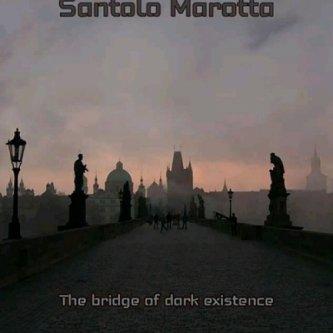 The Bridge of Dark Existence