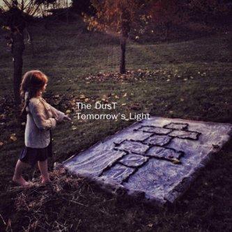 Copertina dell'album Tomorrow's Light, di The DusT
