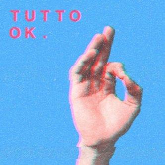 TUTTO OK.