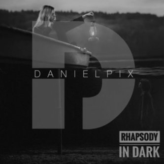 Rhapsody in Dark