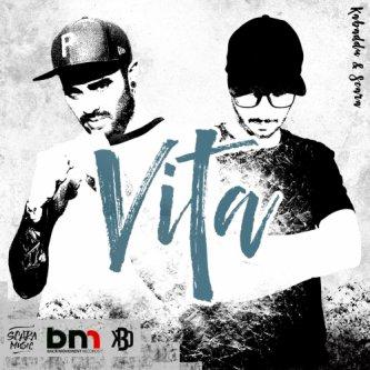 Kabaddu & Scara - VITA (B.M. Records 2019)