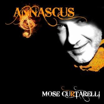ANNASCUS