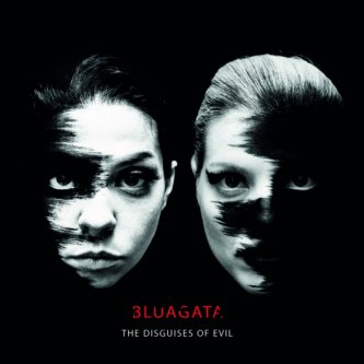 The Disguises of Evil