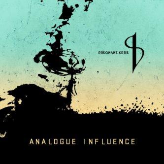 Analogue Influence