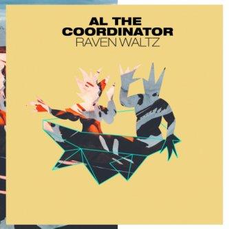 Raven Waltz