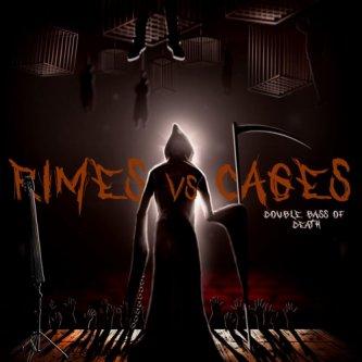 RIMES vs CAGES