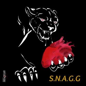 S.N.A.G.G.