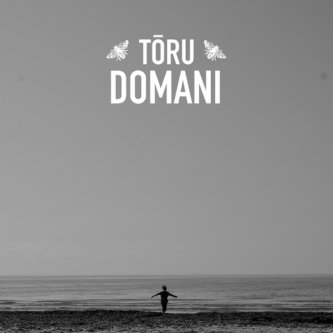 Domani - Tōru
