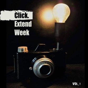 Click.Extend Week Vol.I