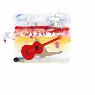 Jacarànda Piccola Orchestra Giovanile Vol.1