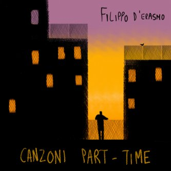 Canzoni Part Time