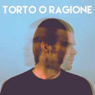 TORTO O RAGIONE