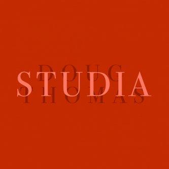 Studia (vol.1)