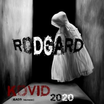 KOVID-2020