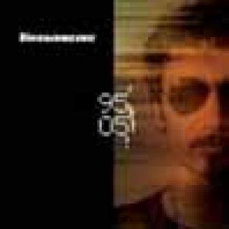 Copertina dell'album 95-05, di Tiromancino