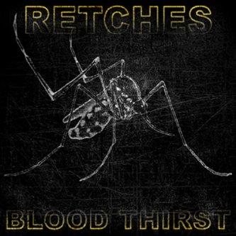 Blood Thirst