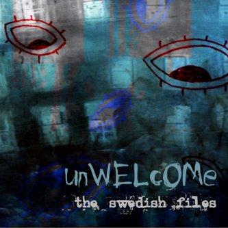 The Swedish Files
