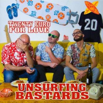 Unsurfing Bastards