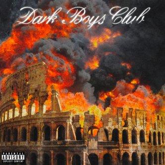DARK BOYS CLUB