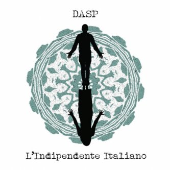 L'Indipendente Italiano