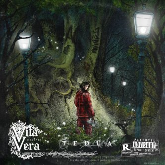 Vita Vera Mixtape