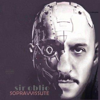 Sopravvissute (Deluxe Edition)