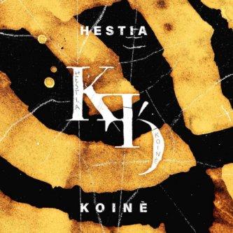 Hestia Koinè