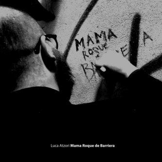 Mama Roque de Barriera