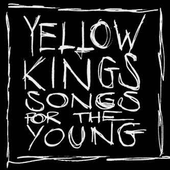 Songs for the Young EP