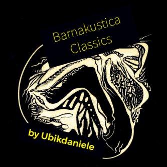 Barnakustica classics