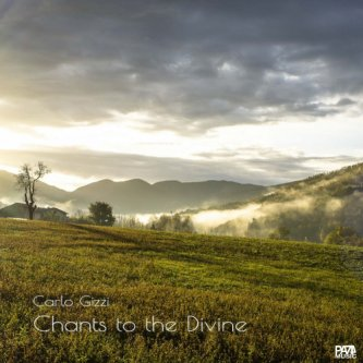 Chants to the Divine
