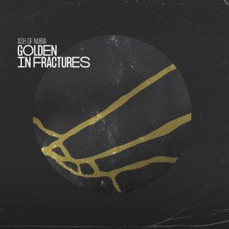 Golden In Fractures