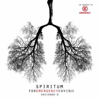 Spiritum for Emergency-Covid19