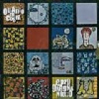 Copertina dell'album Quanto Mi Costa, di Enzo Gragnaniello