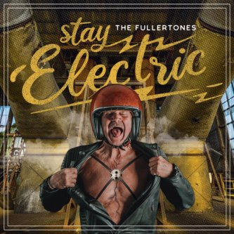 Stay Electric