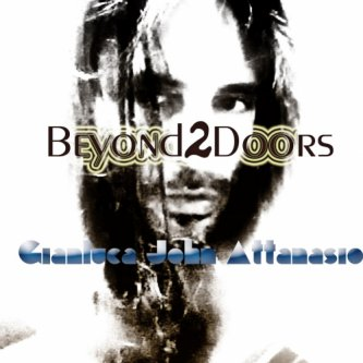 Beyond2Doors