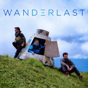 Wanderlast