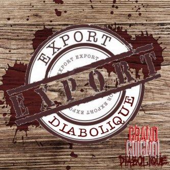 Export Diabolique