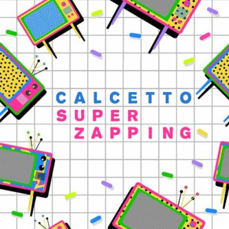Super Zapping