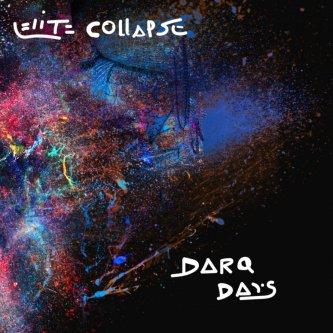 Darq Days