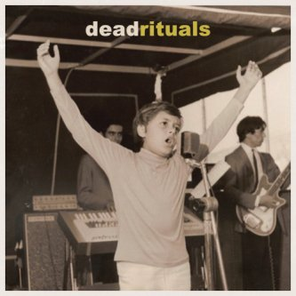 Dead Rituals II