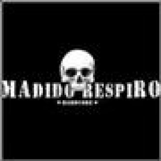 Copertina dell'album Come Posso Sognare..., di Madido Respiro