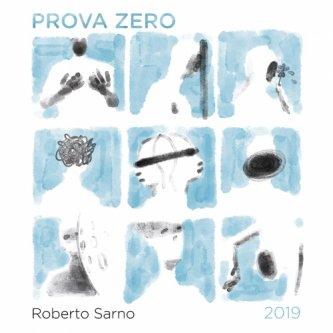 Prova Zero