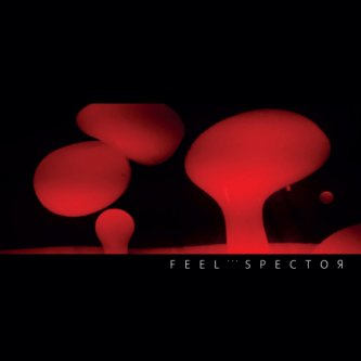 Feel Spector
