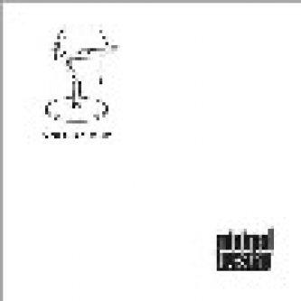 Copertina dell'album Volume One, di Minimal Tuesday